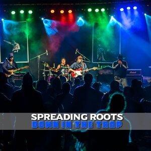 Spreading Roots 歌手頭像