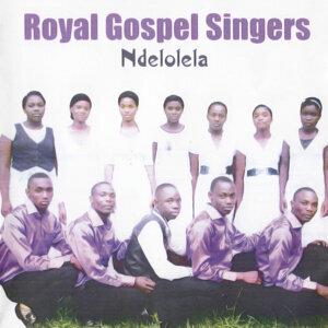 Royal Gospel Singers 歌手頭像