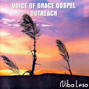 Voice Of Grace Gospel Outreach 歌手頭像