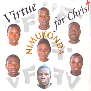 Virtue for Christ 歌手頭像