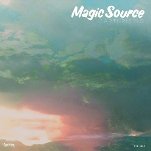 Magic Source 歌手頭像