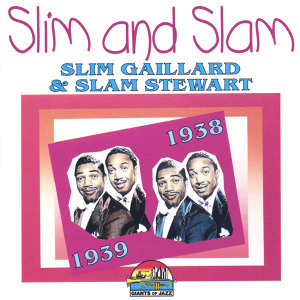 Slim And Slam 歌手頭像