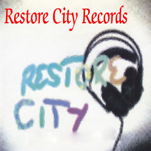 Restore City Records 歌手頭像