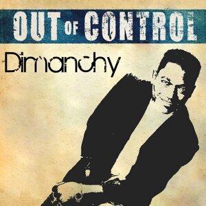 Dimanchy 歌手頭像
