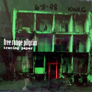 Free Range Pilgrim 歌手頭像