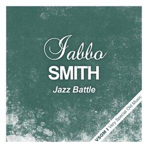 Jabbo Smith 歌手頭像