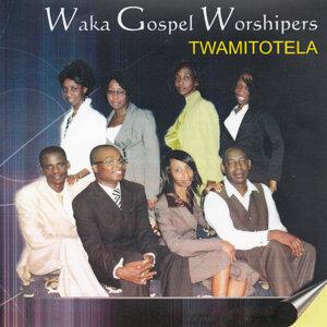 Waka Gospel Worshipers 歌手頭像