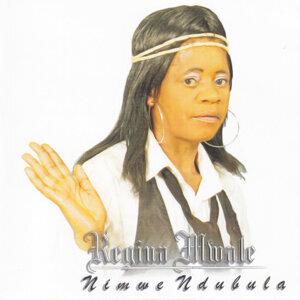 Regina Mwale 歌手頭像