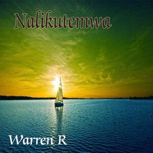 Warren R 歌手頭像