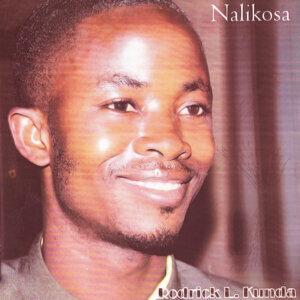 Rodrick L. Kaunda 歌手頭像