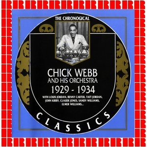 Chick Webb And His Orchestra
