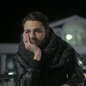 Tamer Armağan Berk 歌手頭像