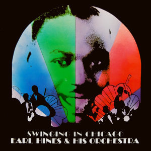 Earl Hines & His Orchestra 歌手頭像