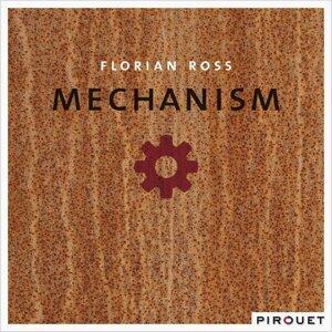 Florian Ross 歌手頭像