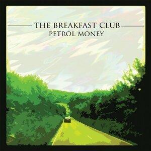 The Breakfast Club 歌手頭像