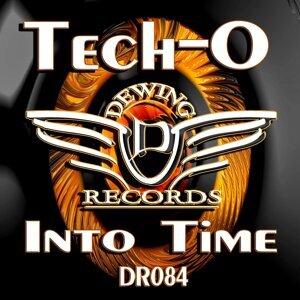 Tech-O 歌手頭像