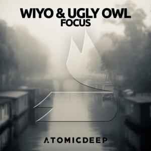 Wiyo, Ugly Owl 歌手頭像