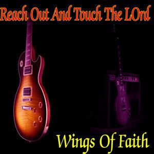 Wings Of Faith 歌手頭像