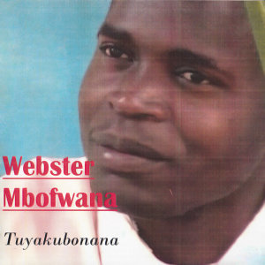 Webster Mbofwana 歌手頭像
