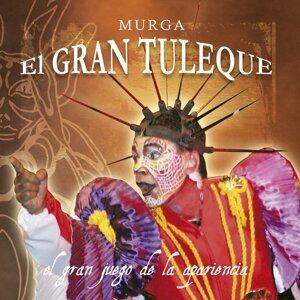 El Gran Tuleque 歌手頭像