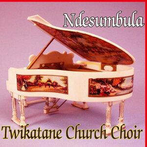 Twikatane Church Choir 歌手頭像