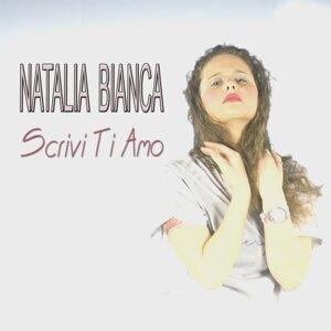 Natalia Bianca 歌手頭像