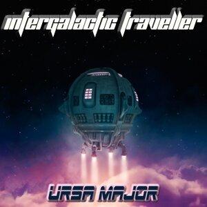 Intergalactic Traveller 歌手頭像