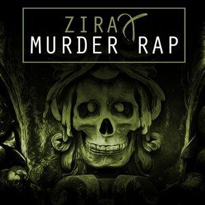 Zirax 歌手頭像
