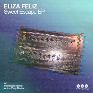 Eliza Feliz 歌手頭像
