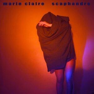 Marie-Claire 歌手頭像