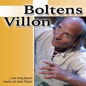 Oliver Bolten 歌手頭像