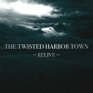 The Twisted Harbor Town 歌手頭像