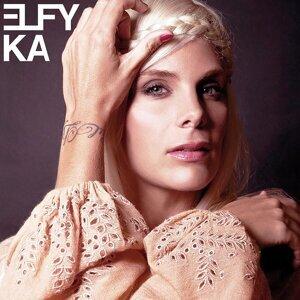 Elfy Ka 歌手頭像