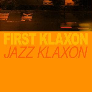 Jazz Klaxon 歌手頭像