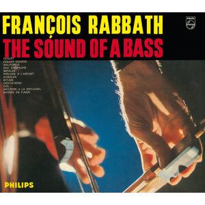 Francois Rabbath 歌手頭像