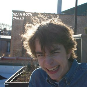 Noah Roth 歌手頭像