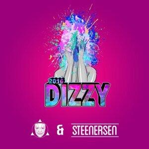 DJ Inappropriate, Steenersen 歌手頭像