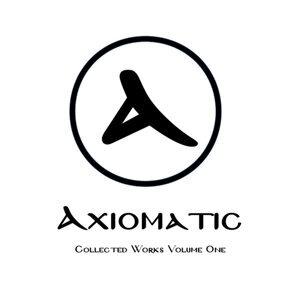 Axiomatic 歌手頭像