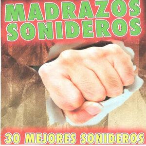 Madrazos Sonideros 歌手頭像