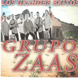 Grupo Zaas 歌手頭像