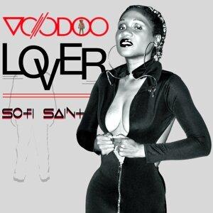 Sofi Saint 歌手頭像