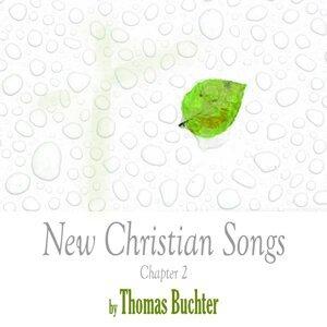 Thomas Buchter 歌手頭像