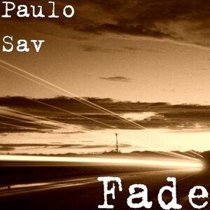 Paulo Sav 歌手頭像