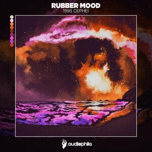Rubber Mood 歌手頭像