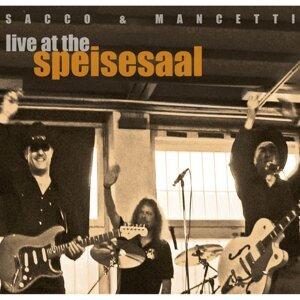 Sacco Mancetti