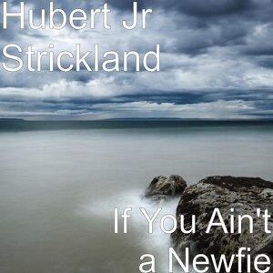 Hubert Jr Strickland, Route 480 歌手頭像