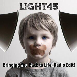 Light45 歌手頭像