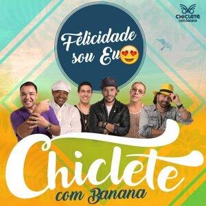 Chiclete Com Banana 歌手頭像