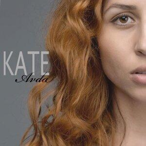 Kate Avda 歌手頭像