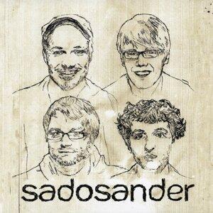 Sadosander 歌手頭像
